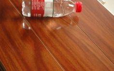 Latest How To Clean Gloss Laminate Floors Ideas