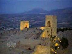 Jaén es de Cine