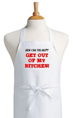 Chef Apron The Trouble With Italian Food Funny Novelty Aprons, Italian Cooking Gift Idea Funny Aprons, Cute Aprons, Aprons For Men, Cooking Humor, Food Humor, Cooking Tips, Novelty Aprons, Baking Apron, Chili Cook Off