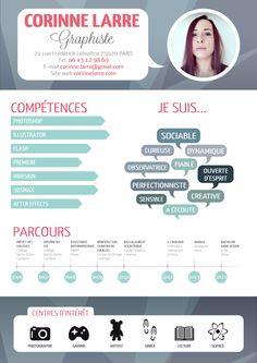 CV-Corinne-LARRE-2015.png - Corinne Larre - Graphiste