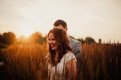 We feel warm just looking at this gorgeous wedding portrait | Addison Jones Photography
