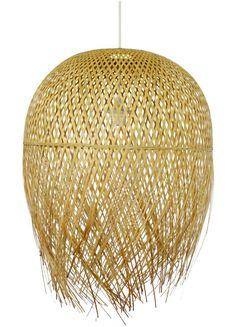 Die 534 Besten Bilder Von Bamboo Bamboo Art Bamboo Crafts Und