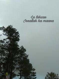#la_tahzan #jangantakut #generasi_islam