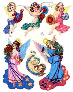 For Sale Norwegian Princess Peach, Disney Princess, Disney Characters, Fictional Characters, Tags, Trading Cards, Disney Princes, Disney Princesses, Disney Face Characters