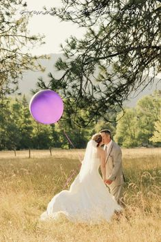 """All About Weddings home page, in partnership with """"The Knot"""" - http://www.toledonewsnow.com/category/44263/weddings"""