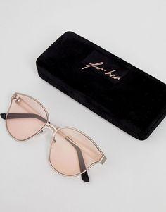 16569a5f64 Hawkers Sunglasses | Hawkers Omnia Round Sunglasses In Pink Accesorios,  Lentes, Gafas De Sol