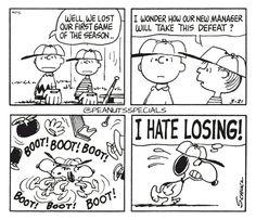 First Appearance: March 1968 Snoopy Cartoon, Snoopy Comics, Fun Comics, Charlie Brown Quotes, Charlie Brown Peanuts, Peanuts Snoopy, Linus Van Pelt, Lucy Van Pelt, Sally Brown