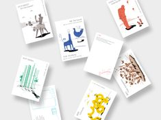 131WATT 일삼일와트 Cover Design, Business Cards, Museum, School, Graphic Design, Lipsense Business Cards, Museums, Name Cards, Cover Art