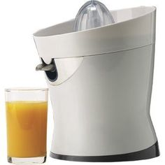 CitriStar Juicer by Tribest  New * Click image to review more details. (Amazon affiliate link)