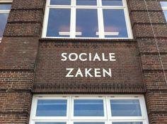De social media mindset hoort bij een goede social media strategie. Blog van @Jacqueline Fackeldey
