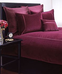 75 Best Merlot Wine Decor Images Interior Decorating