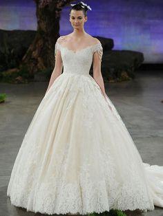 classic-casamento vestidos-12-09182015-km