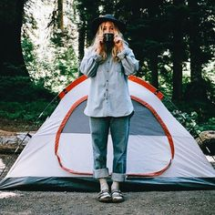 A Superior Life - Women's Hiking Clothing - http://amzn.to/2h7hHz9