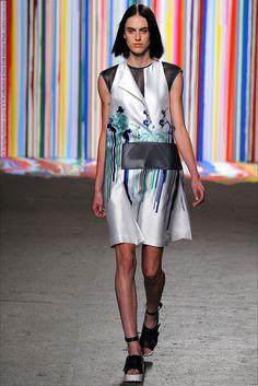 ICB (Spring-Summer 2015) R-T-W collection at New York Fashion Week  #AntoninaPetkovic #CharlotteKay #ChiharuOkunugi #DashaDenisenko #EmmaWaldo #GeorgiaHilmer #HelenaSeverin #IanaGodnia #ICB #KaylaScott #KiaLow #KremiOtashliyska #LiekevanHouten #MadisonStubbington #MonaMatsuoka #NastyaYatchuk #NewYork #OlaMunik #SarahBrannon #SigridCold #TabithaPernar #YsaunnyBrito See full set - http://celebsvenue.com/icb-spring-summer-2015-r-t-w-collection-at-new-york-fashion-week/