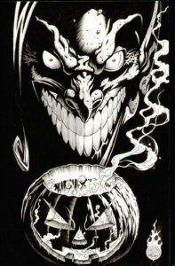 17 Best Jester Images Evil Jester Jester Tattoo Wicked Jester