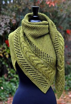40 CROCHET SHAWL Patterns Images and ideas for Spring and Winter Part crochet shawl pattern free; crochet shawls and wraps; crochet shawl pattern free easy Source by elpequeoreinodebenyholly Knit Or Crochet, Lace Knitting, Crochet Shawl, Knitting Needles, Knit Lace, Crochet Gifts, Knitting Stitches, Easy Crochet, Free Crochet