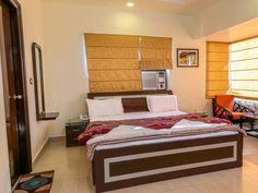 Hotel Rajpur Heights Dehradun, India