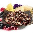Jasmine Silver Needle, Passion Berry, Pineapple Kona Pop! Tea by Teavana — Steepster