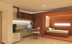 Modern Korea Home Interior Design