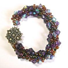 http://www.domestic-divaonline.com/Site_1/grape-woven-spiral-rope-bracelet.html