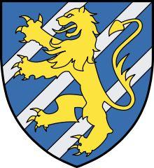 Bjälbo-suku – Wikipedia