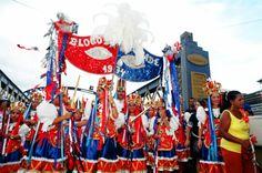 bloco-da-saudade-6-rodrigo-pires-cultura