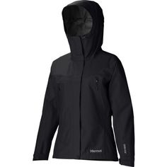 Marmot Spire Jacket - Women s b8af45eae650