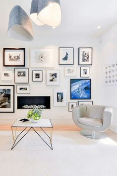 Superieur Affordable Furniture Stores That Will Work For Any Budget. These Great  Places To Shop For Nice But Inexpensive Furniture Include Ikea, Dot U0026 Bo,  ...