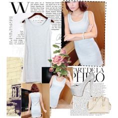 """""""Like####1096"""" by efoxcity on Polyvore"""