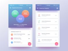 Material Design, Daily – MaterialUp