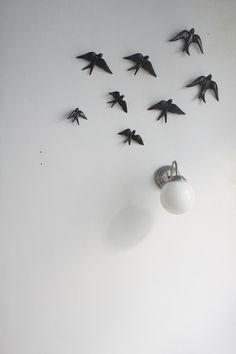 nice idea great symbolism