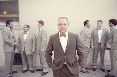 #Wedding party #photography #bridal #groomsmen