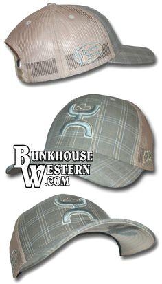 402416f85ba 39 Best Hats images