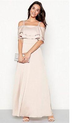 66870b89f3f 50 Stylish Wedding Guest Dresses for Petites - Plus Size Women Fashion