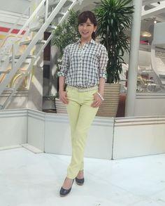 Khaki Pants, Asian, Model, Khakis, Scale Model, Models, Template, Trousers