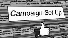 256 Likes, 14 Comments - sʟᴀᴠᴋᴏ Chevrolet Logo, Campaign, Management, Canning, Facebook, Business, Blog, Instagram, Blogging