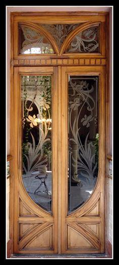 Fresh Casa Museo Modernista de Novelda Quedadas y lances varios Amazing - New arched entry doors Beautiful