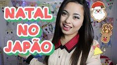 COISAS FOFAS QUE EU ENCONTRO PELO JAPÃO - YouTube