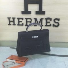 hermès Bag, ID : 30061(FORSALE:a@yybags.com), hermes deutschland online shop, hermes com, hermes kaufen, hermes metallic handbags, hermes hydration backpack, hermes purse shop, hermes leather briefcase for men, hermes discount designer bags, hermes best mens briefcase, hermes handbag brands, hermes preschool backpacks, hermes ladies briefcase #hermèsBag #hermès #hermes #cute #cheap #backpacks