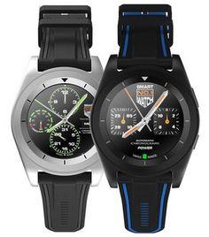 https://ikwildagaanbiedingen.nl/product/uitbieden-bluetooth-4-0-g6-chrono-smartwatch-met-superfuncties/