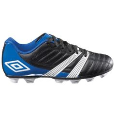 online store c8aeb 8bf22 Good deal on cleats! Umbro Kids Corsica Engage Soccer Cleat - Dicks  Sporting Goods