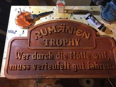 Camel Trophy Style sign #happylabWien Land Rover Td5, Happy Lab, Camel, Signs, Style, Shop Signs, Camels, Sign, Dishes