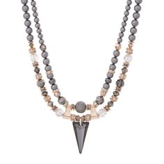 265 Best BEJEWLED! images   Bling, Jewelry, Jewels
