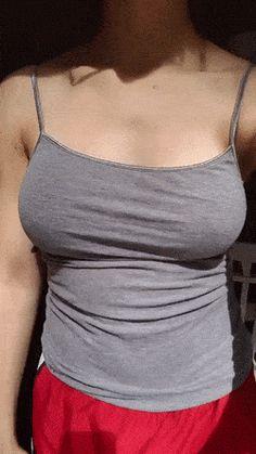 Kết quả hình ảnh cho pussy gif drop