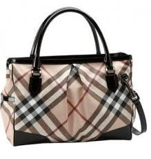 Burberry Bag. could i have it for my bday pls