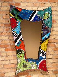 mosaic-mirror-milano-geo-mix.jpg