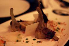 Restaurant La Môme à Cannes, le nouveau QG trendy et gourmand des azuréens - Découvrez l'article sur le blog de Mister Riviera : lifestyle, tendances, bons plans, sorties à Nice, Cannes, Antibes, Monaco, Côte d'Azur, French Riviera - Photo © Mickaël Mugnaini - Blog Mister Riviera 2016