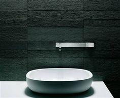 Washbasin from Boffi by Piero Lissoni