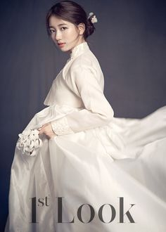 Beautiful hanbok                                                                                                                                                      もっと見る