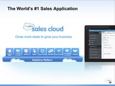 Business as well as expertise of SaaSnic is in introducing the businesses to the cloud and assisting them there to their convenience. Web: http://www.saasnic.com/bringing-your-business-to-the-cloud/